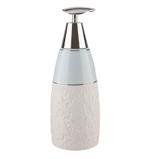 Soap Dispenser - 19.5 x 6.8 Cm