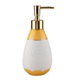 Soap Dispenser - 18.3 x 4.5 Cm