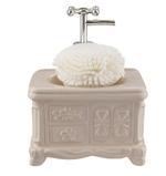 Soap Dispenser - 13.9 x 10.9 Cm
