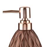 Soap Dispenser - 17x 4.3 Cm