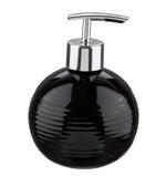 Soap Dispenser - 12.6 x 5.3 Cm