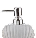 Soap Dispenser - 17 x 9.9 Cm