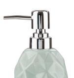 Soap Dispenser - 17 x 5 Cm