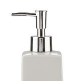 Soap Dispenser - 19.2 x 5.6 Cm