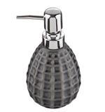 Soap Dispenser - 16 x 5.3 Cm