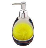 Soap Dispenser - 16.8 x 7.3 Cm