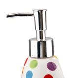 Soap Dispenser - 16.9 x 7.7 Cm