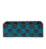 Ciara 3Pcs Utility Basket