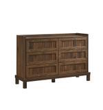 Alizeh Dressing Table - 120x40x80 Cm