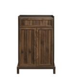Alizeh Shoes Cabinet - 80x40x120 Cm