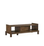Alizeh Coffee Table - 120x50x41 Cm