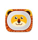 "Kids Tiger 5 3/4"" Bowl"