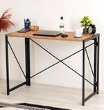 Lyla Study Table With Chair