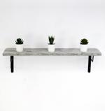 Callie Wall Shelf