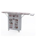 Kyra Cabinet With Ironing Board