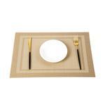 Placemats- 30x45 cm