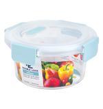 Food Keeper Tritan (750 ML)