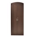Morris 2 Door Wardrobe