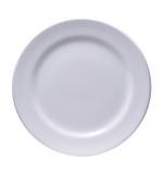 Claytan Round Plate- 28.8 cm