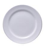 Claytan Round Plate- 20.5 cm