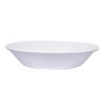Claytan Round Soup Bowl- 19.3 cm