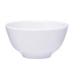 Claytan Soup Bowl- 9.6 cm