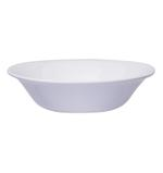 Claytan Fruit Dish- 13.2 cm