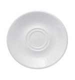 Claytan Double Well Saucer