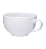 Claytan Cappuccino Cup- 250 ml
