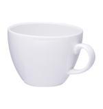 Claytan NsTea Cup- 240 ml
