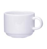 Claytan Stacking Cup- 150 ml