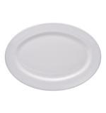 Claytan Oval Platter- 36.2 cm