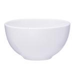 Claytan Cereal Bowl