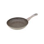 Eminent Fry Pan 20 x 4 cm