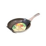 Eminent Fry Pan 22 x 4 Cm