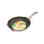 Eminent Fry Pan 24 x 4.5 Cm