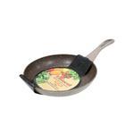Eminent Fry Pan 26 x 5 Cm