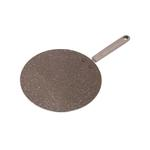 Eminent Tawa With 4mm Thickness- 30 cm