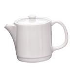 Claytan Teapot With Lid- 1250 ml