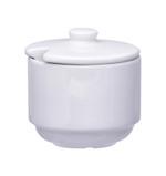 Claytan Sugar Bowl With Lid- 250 ml