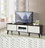 Palmer 2 Door TV Cabinet - 180 x 40 x 46 Cm