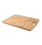 Fiesta Bamboo Chopping Board 23x33 cm