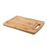 Fiesta Bamboo Chopping Board 30x40 cm