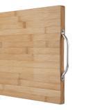 Fiesta Bamboo Chopping Board 26*36
