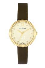 Rochas Swiss Made Watch Ladies - RWFF1902