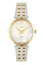 Rochas Swiss Made Watch Ladies - RWFF1920