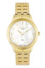 Rochas Swiss Made Watch Ladies - RWFF1924