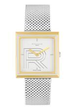 Rochas Swiss Made Watch Ladies - RWFF1935