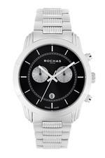 Rochas Swiss Made Watch Mens - RWMF1903