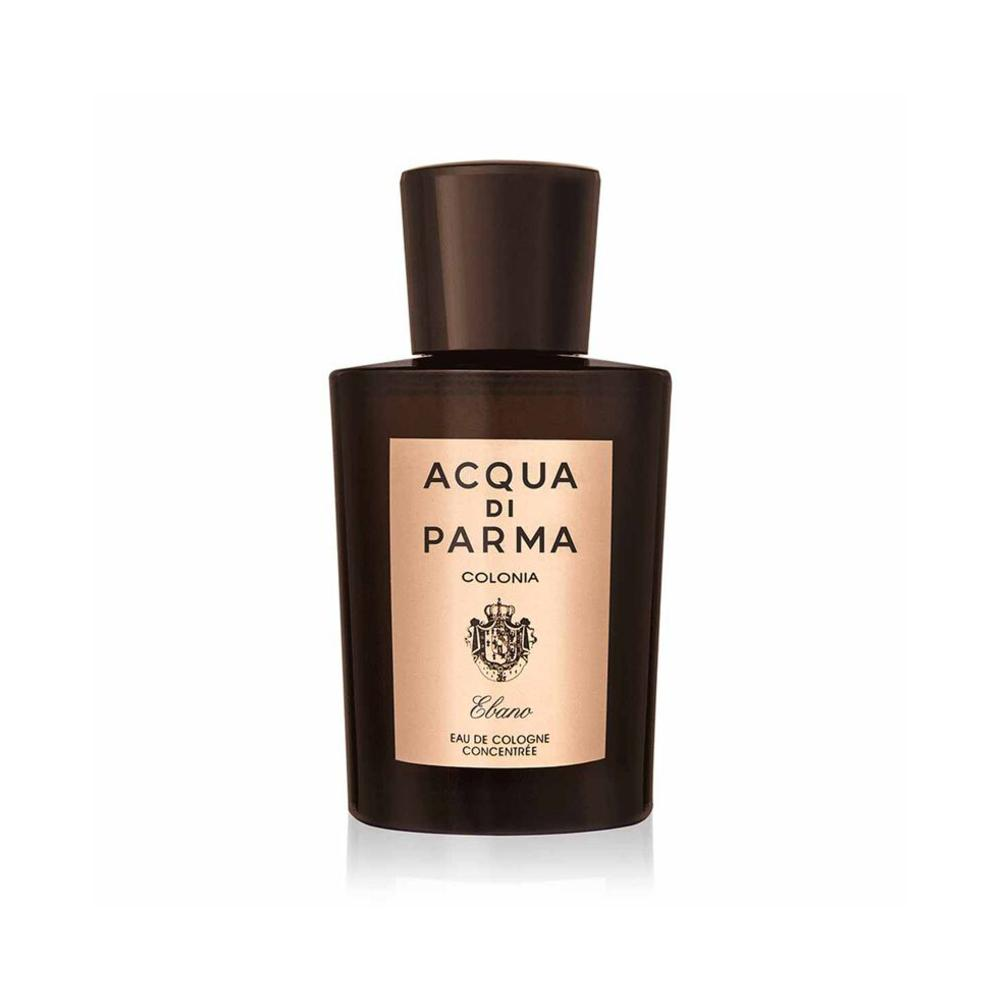 Acqua Di Parma Colonia Ebano For Men EDC